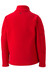 Marmot Boy's Lassen Fleece Team Red